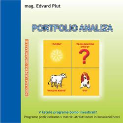portfolio - spredaj1